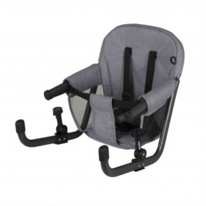 Primo Hook On High Chair – Moon Mist
